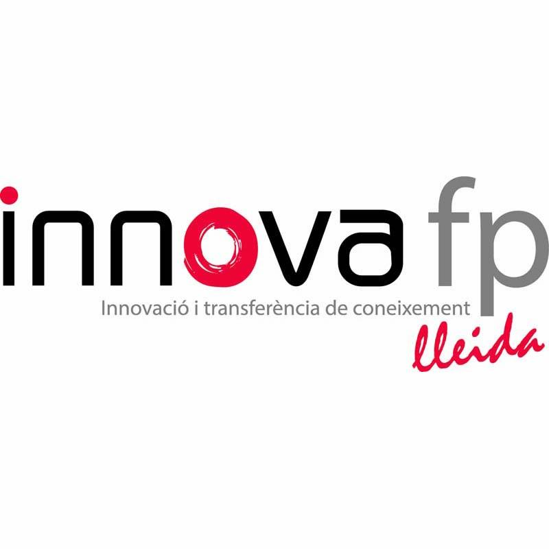 InnovaFP Lleida