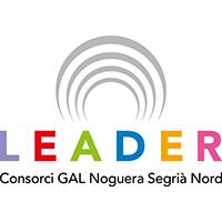 LEADER, Consorci GAL Noguera Segrià Nord