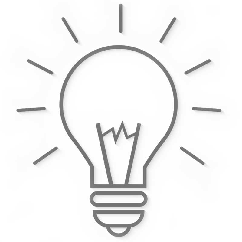 Ideas en comunicación corporativa