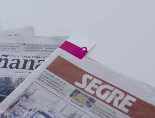 5 errors que comets en escriure una nota de premsa