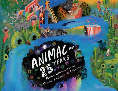 Com360, agencia de prensa y comunicación en Animac